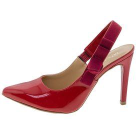 Sapato-Feminino-Chanel-Vermelho-Mixage---3578982-02