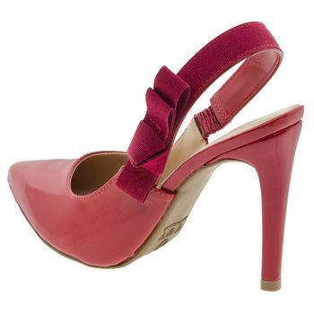 Sapato-Feminino-Chanel-Vermelho-Mixage---3578982-03