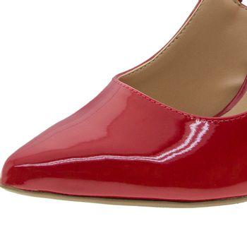 Sapato-Feminino-Chanel-Vermelho-Mixage---3578982-05