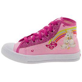 Tenis-Infantil-Feminino-Pink-Via-Vip---VXV3043-02