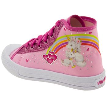 Tenis-Infantil-Feminino-Pink-Via-Vip---VXV3043-03