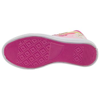 Tenis-Infantil-Feminino-Pink-Via-Vip---VXV3043-04