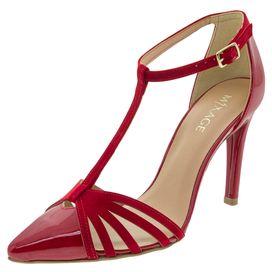 Sapato-Feminino-Scarpin-Salto-Alto-Vermelho-Mixage---3578936-01