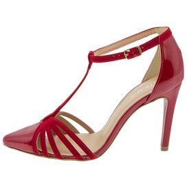 Sapato-Feminino-Scarpin-Salto-Alto-Vermelho-Mixage---3578936-02