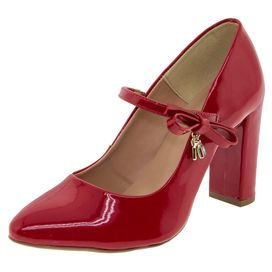 Sapato-Feminino-Salto-Alto-Vermelho-Mixage---3568930-01