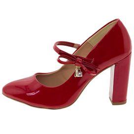Sapato-Feminino-Salto-Alto-Vermelho-Mixage---3568930-02