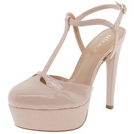 Sapato-Feminino-Salto-Alto-Nude-Mixage---9918899-01