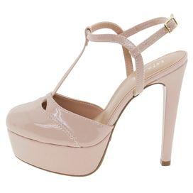 Sapato-Feminino-Salto-Alto-Nude-Mixage---9918899-02