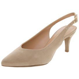 Sapato-Feminino-Salto-Baixo-Natural-Mixage---3548945-01