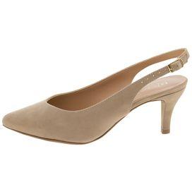 Sapato-Feminino-Salto-Baixo-Natural-Mixage---3548945-02