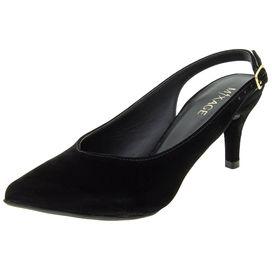 Sapato-Feminino-Salto-Baixo-Preto-Mixage---3548945-01
