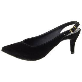 Sapato-Feminino-Salto-Baixo-Preto-Mixage---3548945-02