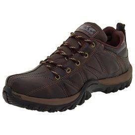 Bota-Masculina-Adventure-Cafe-Wonder---8052-01