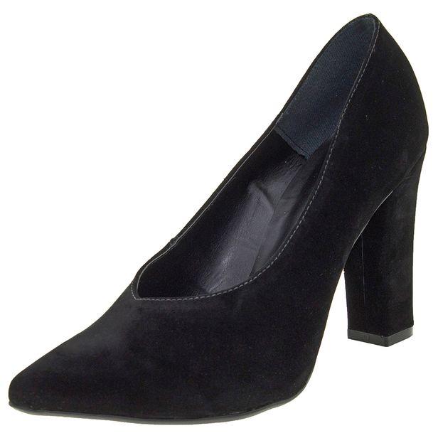 Sapato-Feminino-Salto-Alto-Preto-Mixage---3629002-01