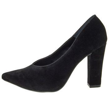 Sapato-Feminino-Salto-Alto-Preto-Mixage---3629002-02