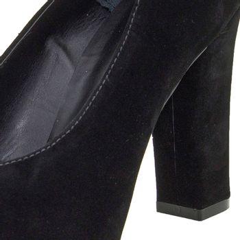 Sapato-Feminino-Salto-Alto-Preto-Mixage---3629002-05