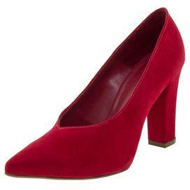 Sapato-Feminino-Salto-Alto-Vermelho-Mixage---3629002-01