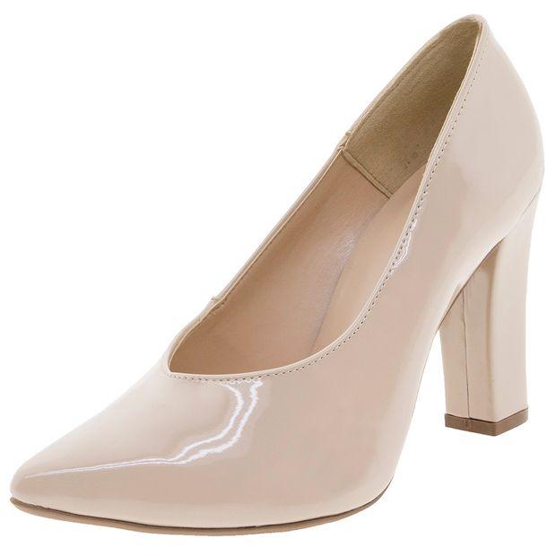 Sapato-Feminino-Salto-Alto-Pele-Mixage---3629002-01