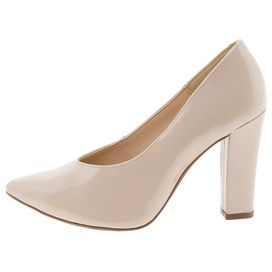 Sapato-Feminino-Salto-Alto-Pele-Mixage---3629002-02