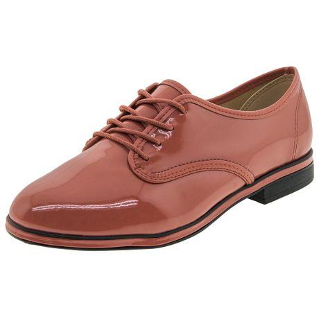 Sapato-Feminino-Oxford-Goiaba-Beira-Rio---4207102-01