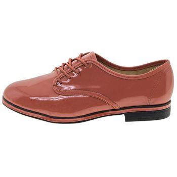 Sapato-Feminino-Oxford-Goiaba-Beira-Rio---4207102-02