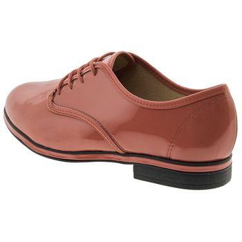 Sapato-Feminino-Oxford-Goiaba-Beira-Rio---4207102-03