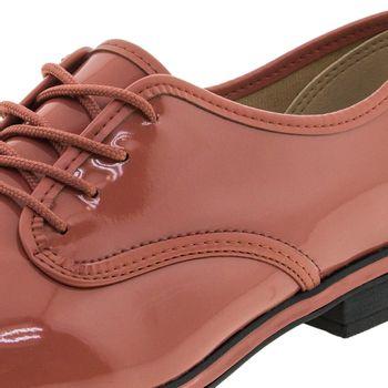 Sapato-Feminino-Oxford-Goiaba-Beira-Rio---4207102-05