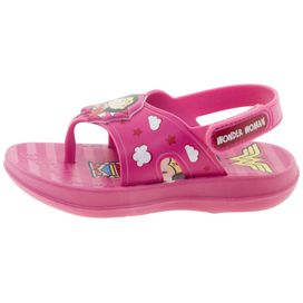 Sandalia-Infantil-Baby-Liga-da-Justica-Rosa-Grendene-Kids---21801-02