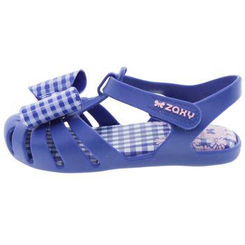 Sandalia-Infantil-Baby-Docinho-II-Azul-Zaxy---17468-02