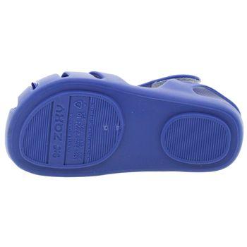 Sandalia-Infantil-Baby-Docinho-II-Azul-Zaxy---17468-04