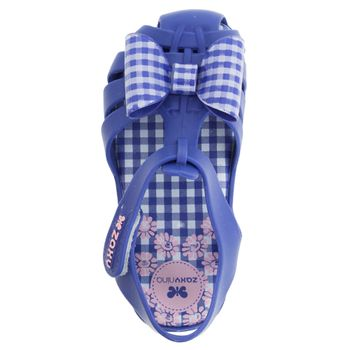 Sandalia-Infantil-Baby-Docinho-II-Azul-Zaxy---17468-05