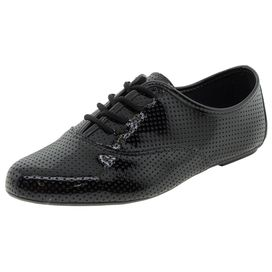 Sapato-Feminino-Oxford-Preto-Fiorella---17900-01