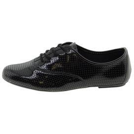 Sapato-Feminino-Oxford-Preto-Fiorella---17900-02