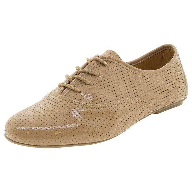 Sapato-Feminino-Oxford-Bege-Fiorella---17900-01