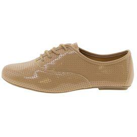 Sapato-Feminino-Oxford-Bege-Fiorella---17900-02