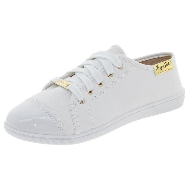 Tenis-Feminino-Casual-Branco-Moleca---5605112-01