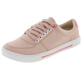Tenis-Feminino-Rosa-Moleca---5640101-01