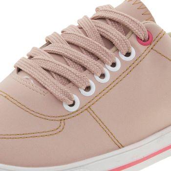 Tenis-Feminino-Rosa-Moleca---5640101-05