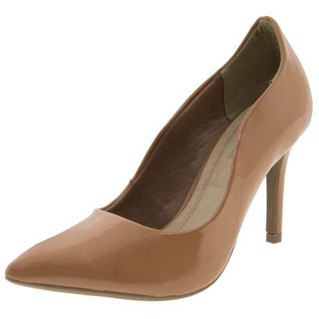 Sapato-Feminino-Scarpin-Caramelo-Vizzano---1623101-01
