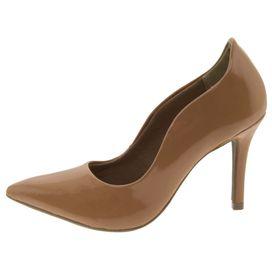 Sapato-Feminino-Scarpin-Caramelo-Vizzano---1623101-02