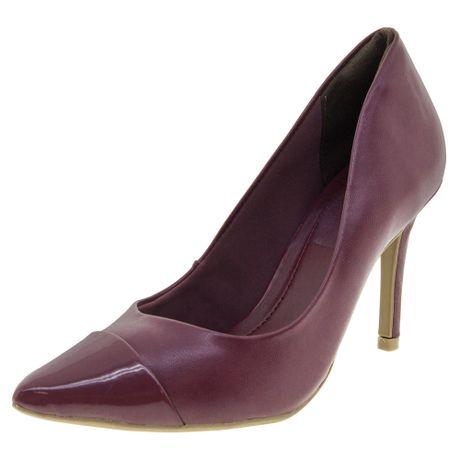 Sapato-Feminino-Scarpin-Vinho-Vizzano---1623101-01