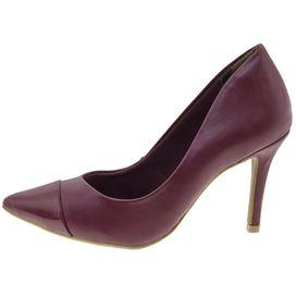 Sapato-Feminino-Scarpin-Vinho-Vizzano---1623101-02