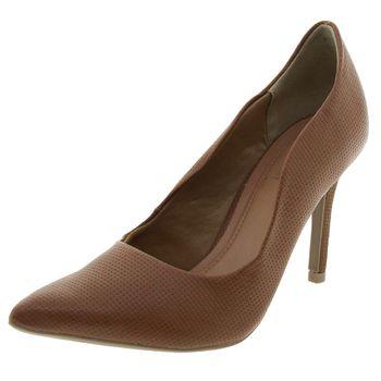 Sapato-Feminino-Scarpin-Castanho-Vizzano---1623101-01