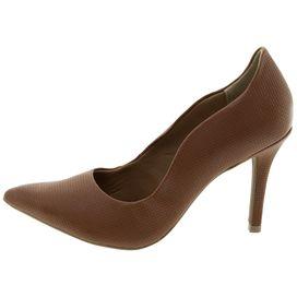 Sapato-Feminino-Scarpin-Castanho-Vizzano---1623101-02