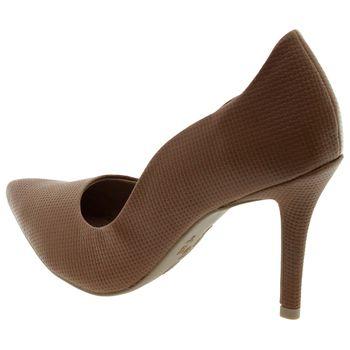 Sapato-Feminino-Scarpin-Castanho-Vizzano---1623101-03