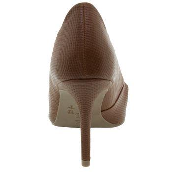 Sapato-Feminino-Scarpin-Castanho-Vizzano---1623101-04