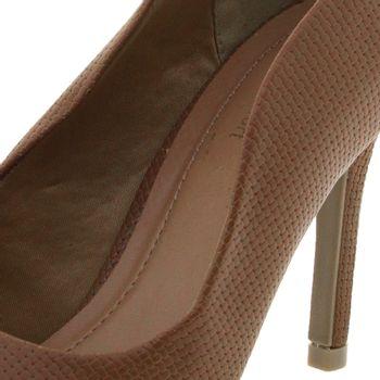 Sapato-Feminino-Scarpin-Castanho-Vizzano---1623101-05