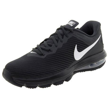 Tenis-Masculino-Air-Max-Full-Ride-Preto-Nike---869633-01
