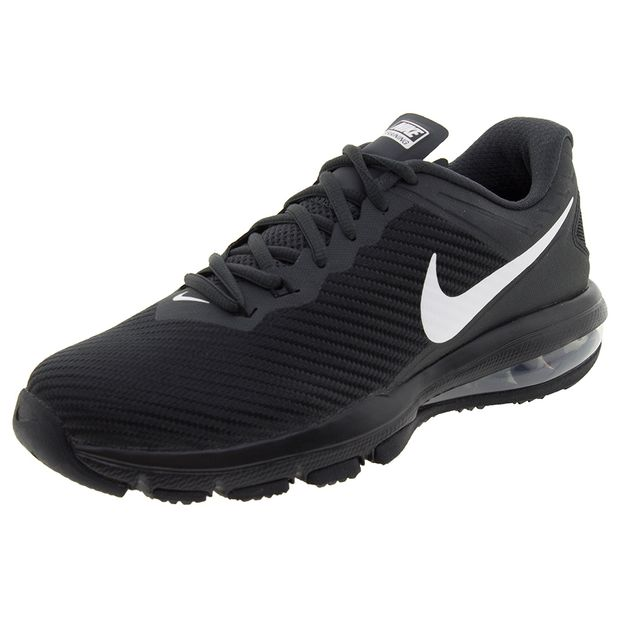 Tenis-Masculino-Air-Max-Full-Ride-Preto-Nike---869633-01