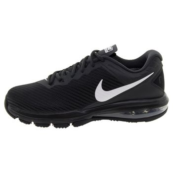 Tenis-Masculino-Air-Max-Full-Ride-Preto-Nike---869633-02